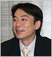 良沢 昭銘先生