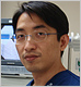 安田 一朗先生