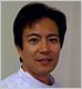 糸井 隆夫先生