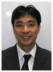 藤城 光弘先生