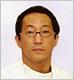 中田 博也先生