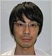 小田島 慎也先生