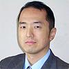 斎藤 豊先生