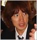 渋川 悟朗先生