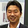 佐野 寧先生