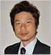 浦岡 俊夫先生