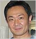 松田 尚久先生