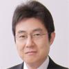 安田 一弘先生