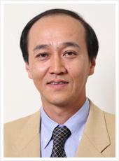真口 宏介先生