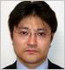 伊佐山 浩通先生