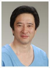 藤井 隆広先生