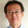 倉 敏郎先生
