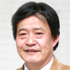 島崎 信先生