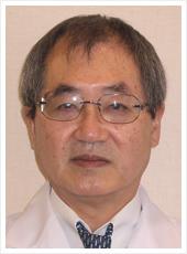 嶋尾 仁先生