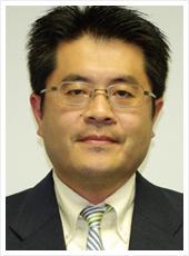 伊藤 明彦先生
