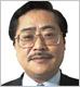 菊田 憲二先生