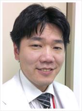 池松 弘朗先生