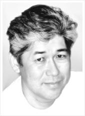 佐藤 洋先生
