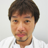 森田 圭紀先生