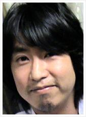 安保 浩二先生