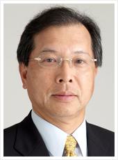 山雄  健次先生