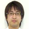 浅利 裕太先生