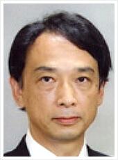 長井 裕先生