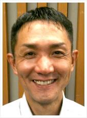 三木 俊先生