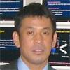 川崎 俊博先生